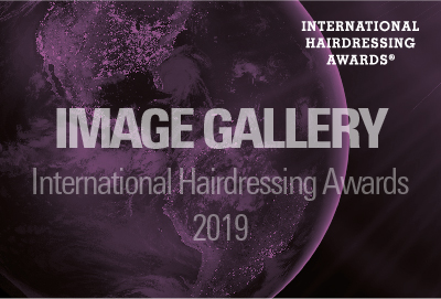 Image gallery IHAwards 2019